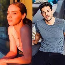 Adının Anılmadığı Ünlü Kaldı mı? Hadise'nin Yeni Sevgilisi Mehmet Dinçerler  ve Kabarık Aşk Defteri - onedio.com