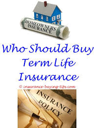 Aaa Term Life Insurance Quotes Stunning Aaa Auto Insurance Quote Fresh Nationwide Car Insurance Quote Uk