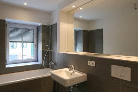 3 Zimmer Wohnung Zu Vermieten Schirmerstraße 12 04318 Leipzig