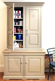 kitchen pantry furniture french windows ikea pantry. Ikea Pantry Kitchen Furniture Cabinet Cabinets Australia . French Windows R