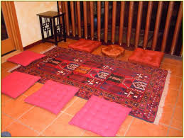 moroccan floor seating. Floor Seating Cushions Moroccan