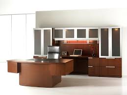 high office furniture atlanta. simple high crafty design ideas high end office furniture luxury  to atlanta home