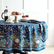 90 round tablecloths cotton tablecloth x 156 burlap 90 round tablecloths bulk white plastic cotton