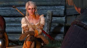 The Witcher 3 Wild Hunt Xbox One Cheats Gamerevolution
