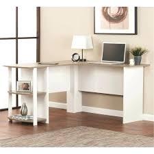 desks target l shaped desk with side storage multiple finishes desks target furniture assembly for prepare desks target