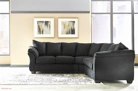 Most comfortable sectional sofa Oversized Most Comfortable Sectional Sofa Fresh Design In Couches Remodel Architecture Most Comfortable Sectional Couches Orcateaminfo Most Comfortable Sectional Sofa With Chaise Home Decor In Within