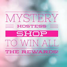 Premier Designs Mystery Hostess Mystery Hostess Mystery Hostess Mystery Host Mystery