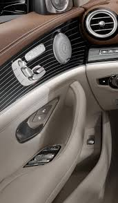 Best 25+ Mercedes s class interior ideas on Pinterest | Mercedes ...