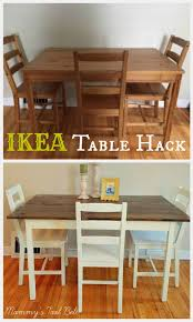simple wood dining room chairs. best 25+ chalk paint table ideas on pinterest | furniture, painting furniture and annie sloan colors simple wood dining room chairs t