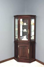 glass cabinets for living room corner glass cabinet news corner glass cabinet on corner glass cabinets