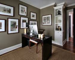 office paint color schemes. Cute Home Office Painting Ideas With Paint Wall Color Pictures Remodel Schemes