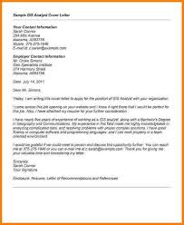 Closing In A Cover Letter 10 Cover Letter Closing Examples Lycee St Louis