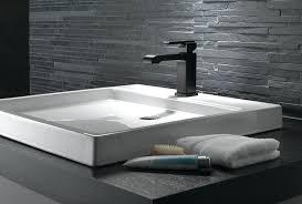 black bathroom fixtures. Black Bathroom Fixtures Article Canada E
