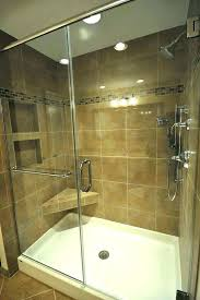 cleaning how to clean fiberglass tub rust stains from fibre glass image titled a shower floor