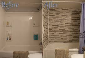 bathroom remodeling kansas city. Before And After Bathroom Remodel Kansas City Interior Designer Remodeling P