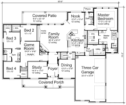 Best Nice images Create House Floor Plan   Abogadoriverside Home  amp  Decoration  Best Nice Images Create House Floor Plan  House Plans
