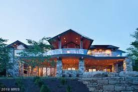 jon bell deep creek lake real estate