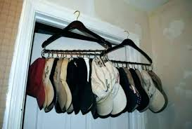hanging hat rack hat hanging ideas hat hanging ideas closet hat rack hanger with hooks hat