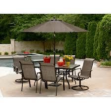 patio slab sets: patio furniture dining sets design inspiration  patio