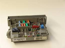 bmw e93 fuse box wiring diagram shrutiradio 2007 bmw 328i fuse box diagram at E92 Fuse Box Diagram