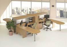 Unique office decor Fun Office Marvelous Unique Office Decor Enamour Small Office Decor Ideas Occupyocorg Unique Office Decor Home Design Inspiration