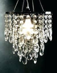 wall plug in chandelier plug in hanging chandelier architecture hanging plug in chandelier lamp medium size