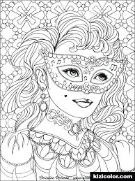theutic coloring pages therapy coloring pages pdf