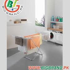 dryer that folds clothes. You Are Looking Now Latest Drying Rack Clothes Folding Laundry Hanger Dryer Indoor Foldable Price In Pakistan Market 2017 Including All Major Cities Of That Folds