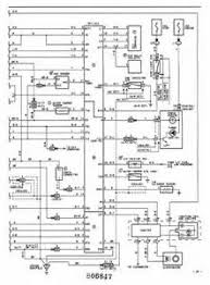 similiar toyota pickup wiring diagram keywords 1980 toyota pickup wiring diagram 1980 toyota pickup wiring diagram