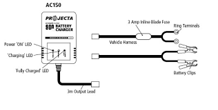 arlec motion sensor wiring diagram diagram sensor light wiring diagram nodasystech com