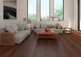 fossilized java bamboo flooring modern. shop u003e bamboo bt antique java fossilized flooring modern