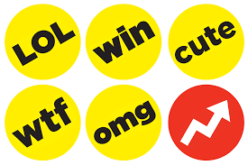 buzzfeed logo - idea@work