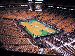 Td Garden Virtual Seating Chart Seating Charts Olive Garden Olympia Wa
