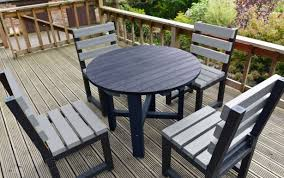 wooden metal and cement chairs argos homeba set table green beer oval covers cover garden asda pit plastic plans fire round yelp tesco mass childrens wilko