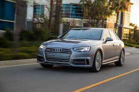 2018 audi lineup. delighful 2018 the audi a4 is one of the brandu0027s bestselling models and receives a few  updates for 2018 model year premium trim now has heated front seats s  in audi lineup s