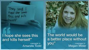 The Health Risks Of Cyberbullying In College CNN Best Cyberbullying Quotes