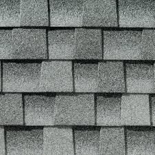 dimensional shingles. Brilliant Dimensional GAF Timberline HD Birchwood Architectural Shingles Pattern Inside Dimensional