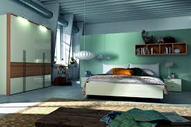 bedroom partition wall. Simple Wall Bedroom And Partition Wall O