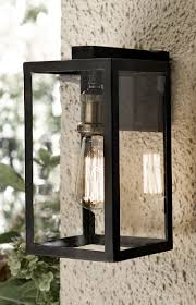 best 25 exterior lighting ideas on garden exterior lighting modern outdoor lights and diy exterior light fixture