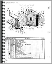together with Ford 445 Industrial Tractor Service Manual additionally Ford Tractor Parts   Online Parts Store for tractors together with Your Long 445 Parts Source moreover Ford Tractor Manual   eBay in addition Ford 445 Tractor For Sale   Berryville  AR   UT4093 furthermore  as well MachineryTrader     Loader Backhoes For Sale   90 Listings   Page likewise Ford NAA Sherman 54F Backhoe Attachment Parts Manual additionally Manufacturer Fiat Tractor Parts Exporter Tractor Spare Parts further Ford 445 tractor   Item BR9481   SOLD  March 12 Construction. on ford 445 backhoe parts diagram transmission