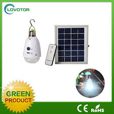 How To Set Up A Solar Power 12 Volt Lightcharge Controllerled Solar Charging Light