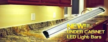 under cupboard led strip lighting. Led Light Under Cabinet Lights For Cabinets In Kitchen Installing Strip Hardwired Bar Kit Cupboard Lighting F