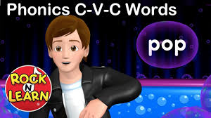 Eric [appeared in consonants go with vowels, c, g, q, x, consonants diagraphs and trigraphs, long a, ar, er, ir, ur, or, break it down! Reading Cvc Words And Simple Phrases Youtube