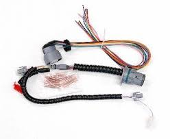 le external wiring harness le image wiring 4l80e transmission wire harness repair 4l80e transmission solenoid on 4l80e external wiring harness