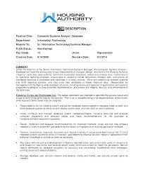 job description data manager data analyst job duties job description for a data analyst data