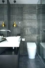 bathroom tiles white and grey grey bathroom tile ideas grey tile bathroom best grey bathroom tiles