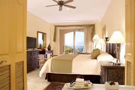 Two Bedroom Suite  Kelli Arena - Two bedroom suites toronto