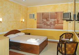 simple bedroom layout house plans cavite philippines 664
