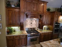 Kitchen Cabinet Refacing San Diego Beauteous Cabinet Refacing In San Diego 48 4848 SDKP