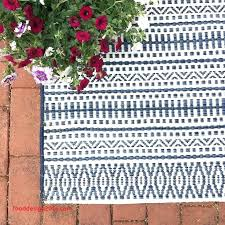 target outdoor carpet target outdoor carpet awesome best rugs images on target outdoor carpet adorable target outdoor rugs clearance